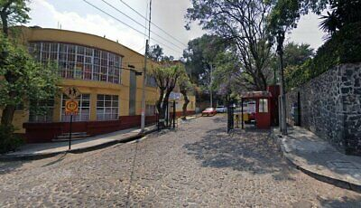 CASA EN LOMAS DE GUADALUPE ALVARO OBREGON PRECIO DE REMATE