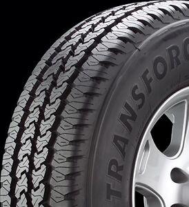 Tire Rack Coupon Code >> Firestone Destination Tire Date Code | 2018 Dodge Reviews