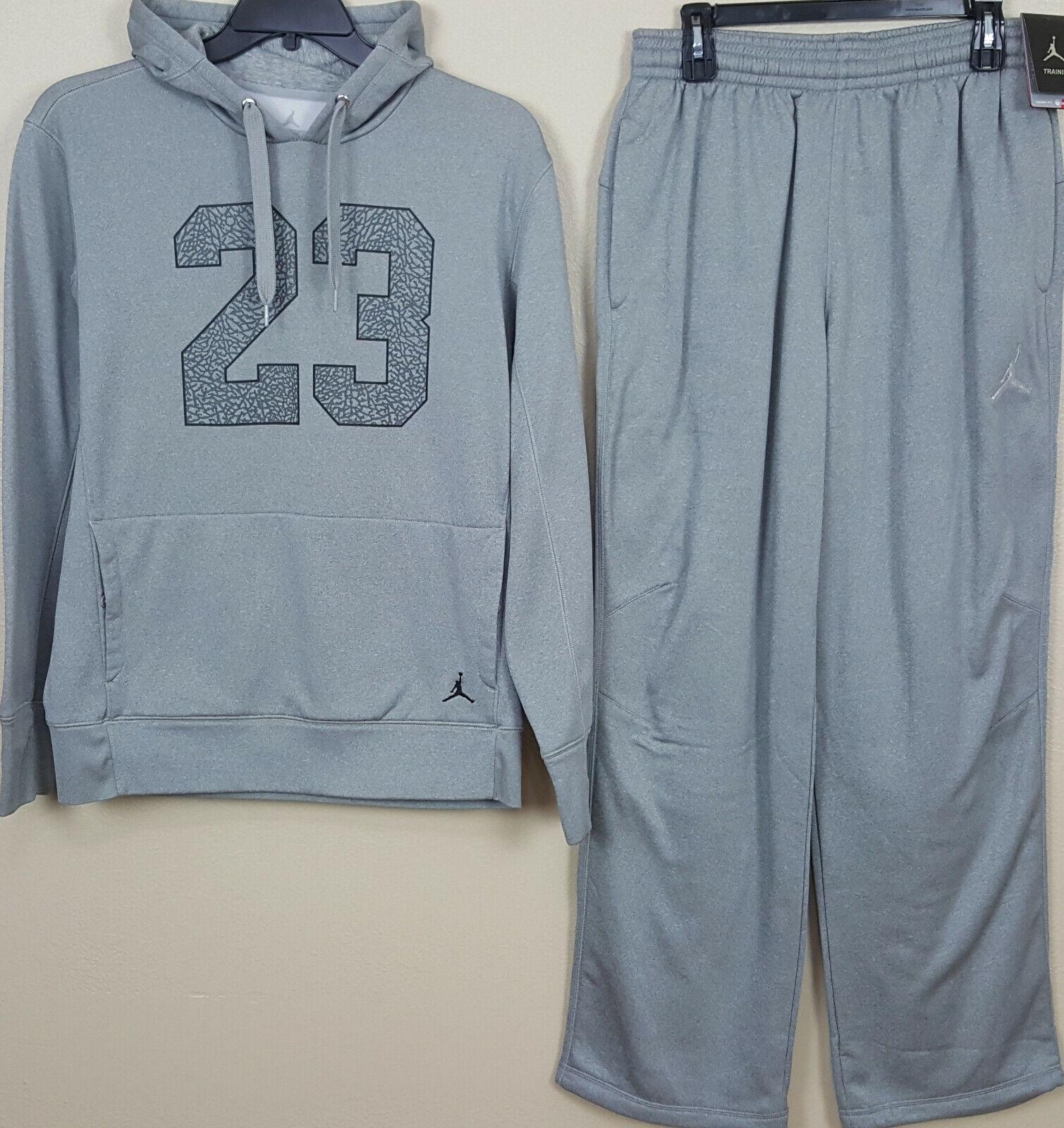 Nike Air Jordan V P51 Camo Sweatsuit