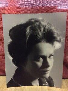 Ulla-Jacobsson-Pressefoto-60-in-Im-Namen-einer-Mutter