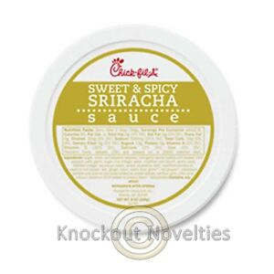 Chick-Fil-A-Sweet-and-Spicy-Siracha-8-oz-Tub
