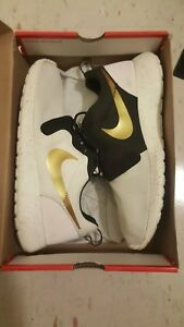 65aeb9dbc69f Image is loading Nike-Roshe-Run-Hyperfuse-premium-size-11-5-