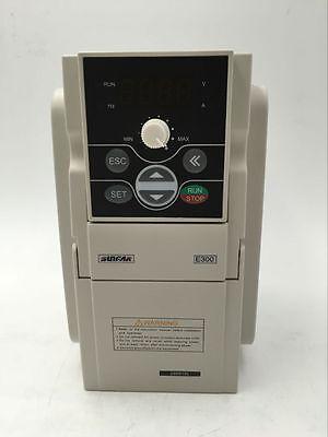 Spindle Motor 300W 800W 1.5KW 2.2KW 3KW 4.5KW 5.5KW Water Cooling 220V 380V VFD