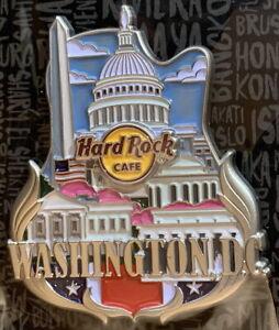 Hard-Rock-Cafe-WASHINGTON-DC-2017-Core-City-ICONS-Series-PIN-New-on-Card-95198