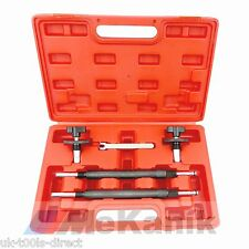Fiat Petrol Engine Timing Tool Kit 1.2 16v Brava Punto Bravo Stilo 1998 - 07