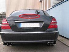 Mercedes-Benz E-Klasse W211 Original SMD Platine für 3. Bremsleuchte