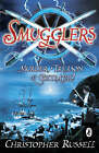 Smugglers by Christopher Russell (Paperback, 2007)