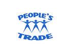 peoplestrade
