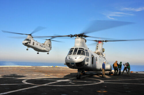 Pegasus HMM-163 RIDGE RUNNERS US MARINES PATCH MCAS EL TORO MIRAMAR TUSTIN CH-46
