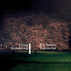 It's Nearly Tomorrow 4050538013139 by Craig Armstrong CD