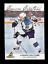 2011-12-Pinnacle-Hockey-251-Rookies-Inserts-You-Pick-Buy-10-cards-FREE-SHIP thumbnail 90