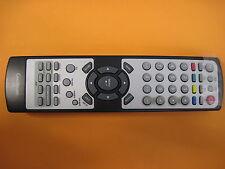 NEW GOODMANS GTVL42W15HD TV REMOTE CONTROL GENUINE