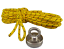 48mm-Recovery-Magnet-Fishing-up-to-96kg-and-10m-of-6mm-floating-rope-bowline thumbnail 1
