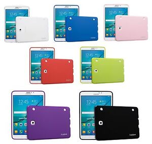 cover samsung tab s2 8 pollici