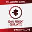 NGK NTK 24169 Oxygen O2 Sensor  Genuine Direct Fit dv