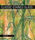 Classic Stained Glass Vector Designs by Alan Weller (Mixed media product, 2009)