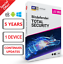BITDEFENDER-TOTAL-SECURITY-2020-5-YEARS-1-DEVICE-FAST-DELIVERY-DOWNLOAD thumbnail 1