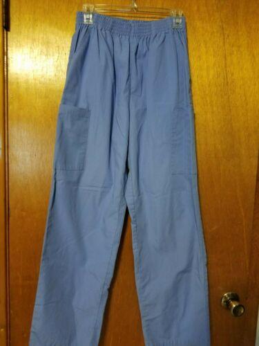 Dickies Cherokee Lydia/'s Barco SB Scrubs 11 Size Large Scrub Pants by