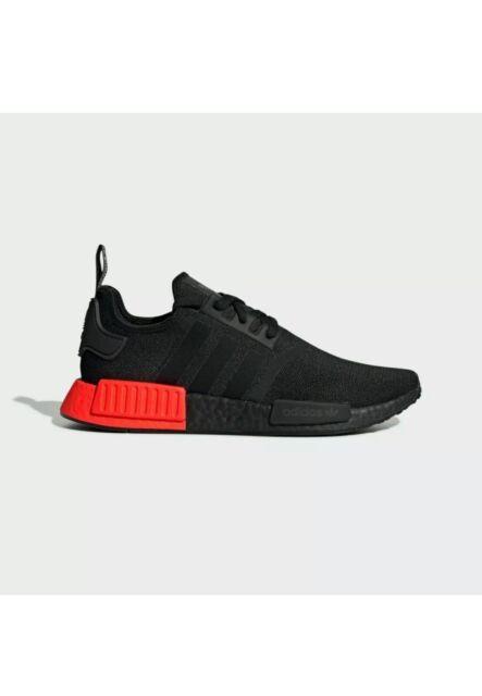 heißer verkauf Mens shoes ds adidas nmd r1 boost pk