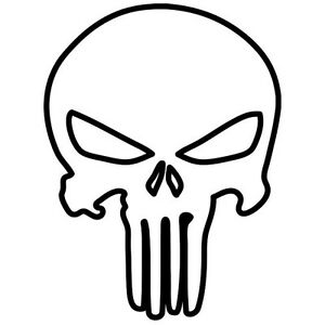 221352713223 also Cheap Skull Sticker furthermore Aguilas dato a buscar  pagina  filtro no menu furthermore Tribal Vector Pack 2 furthermore Organic Style Bio Mechanical Tattoo Design 370066526. on harley davidson skull logo
