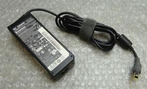 Originale-Lenovo-42T4425-42T4424-Adattatore-AC-Alimentazione-Elettrica-90W-20V