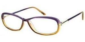 8537f6505144 New Authentic Eyeglasses TOM FORD TF 5139 083 Italy FT 5139 083 55mm ...