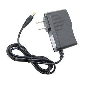 yanw AC Power Adapter Charger for Schwinn Recumbent Exercise Bikes 201 202 203 206