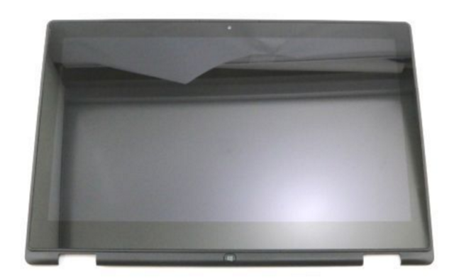 "Dell Inspiron 13 7353 LED LCD Touch Screen Assembly 13.3/"" FHD New LTN133HL06-201"