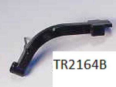 Lee Precision Small Primer Trough TR2164C