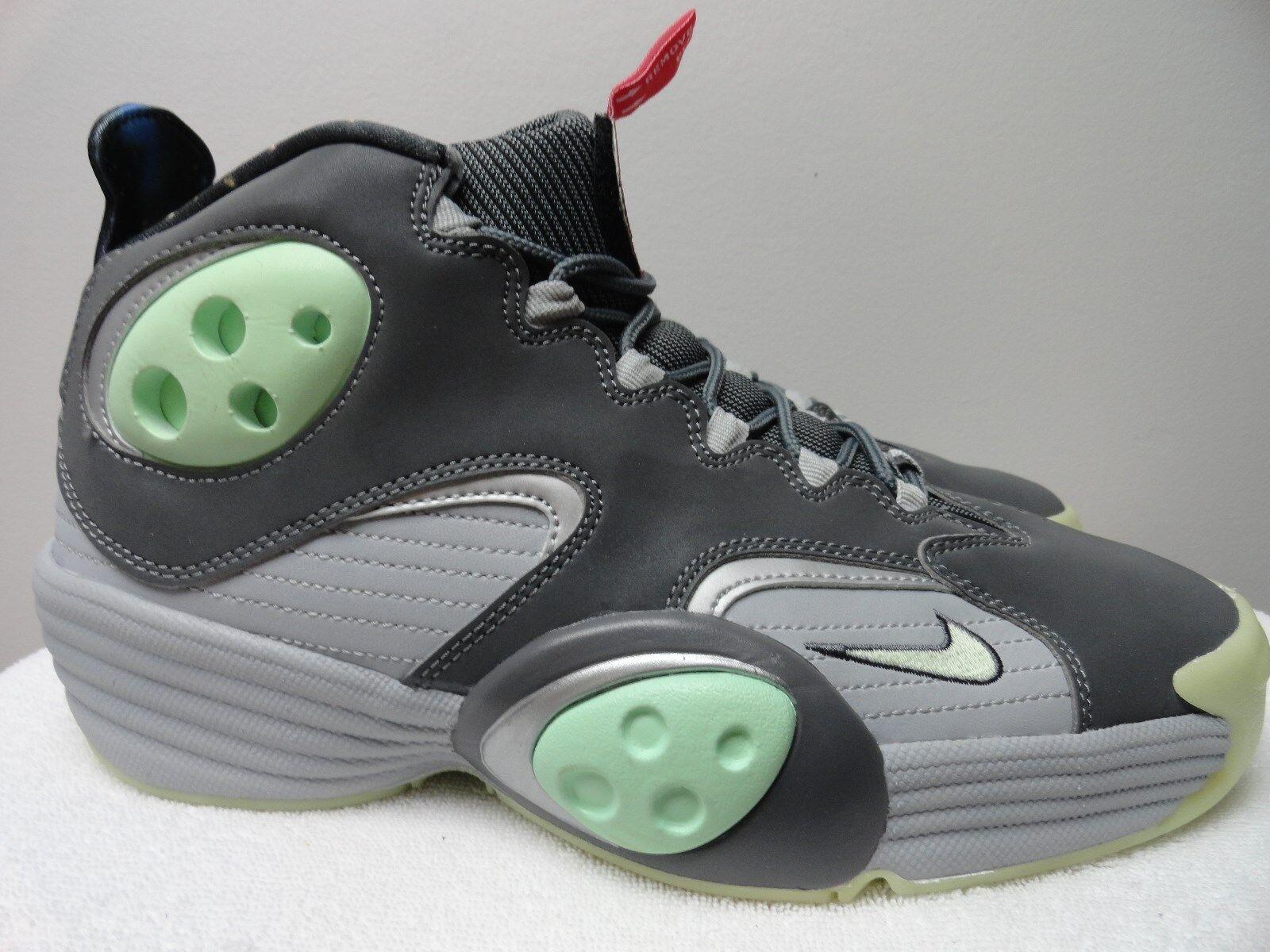 Nike flight one NRG size 9.5