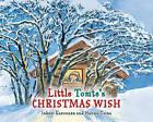 Little Tomte's Christmas Wish by Inkeri Karvonen (Hardback, 2013)