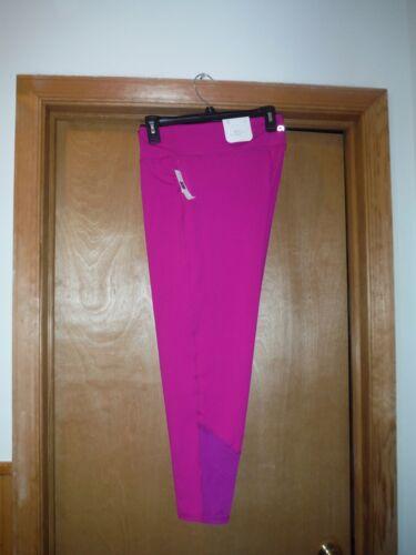XL,L Some Color Elastic 1 pocket Waist NWT Gap Fit Sport legging Pants size 2XL