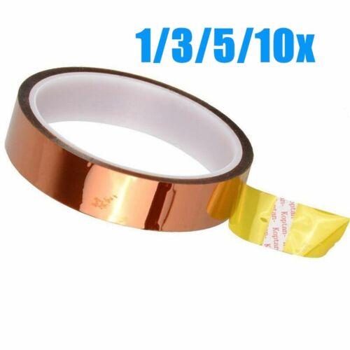 5Pcs gt2 timing pulley 20t 5//6.35//8mm bore for 6mm belt reprap 3d printeZ YGED