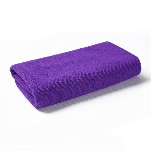 Baumwoll Handtücher Handtuch Badetuch Handtuchset Weiche-Waschlappen NEUE D6F7