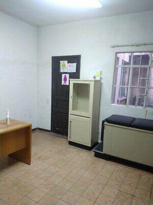 CONSULTORIOS U OFICINAS  EN RENTA, COLONIA NUEVA SANTA MARIA, AZCAPOTZALCO.