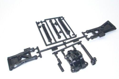 TAMIYA 1:10 tt-02b chassis Neo Scorcher 19000563 C-Pièces Bras De Suspension t0b ®