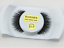 100-5D-Mink-Soft-Natural-Thick-Long-False-Fake-Eyelashes-Eye-Lashes-Makeup Indexbild 21
