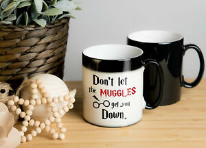 Don-t-let-the-muggles-get-you-Colour-Changing-Mug-Image-appears-when-hot-134