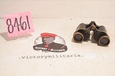 WWII Russian Binoculars 6 x 30