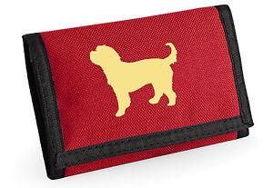 Cockerpoo-Gift-Wallet-Rip-Stop-Cockapoo-Purse-Birthday-Gift-Dog-Lovers-Gift