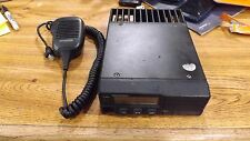 Kenwood TK931 900mhz 15 watt FM Mobile Commercial HAM RADIO with MIC