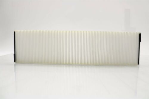 NEW ACDelco Cabin Air Filter CF1137F Chevy Chevrolet Equinox Saturn Vue 2002-05
