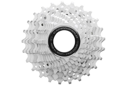 2020 NEW Campagnolo CHORUS 11 Speed Ultra-Shift Cassette Fits Record 11-23