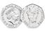 Beatrix Potter 2016 2017 2018 Jemima Puddleduck Peter Rabbit Cheap 50p Coin Hunt
