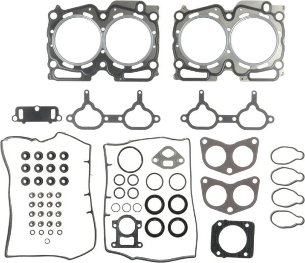 Engine Cylinder Head Gasket Set Mahle Hs54334a