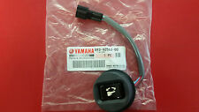 Yamaha 115 150 200 225 Trim and Tilt Switch Assy 6R3-82563-00-00 6R3-82563-01-00