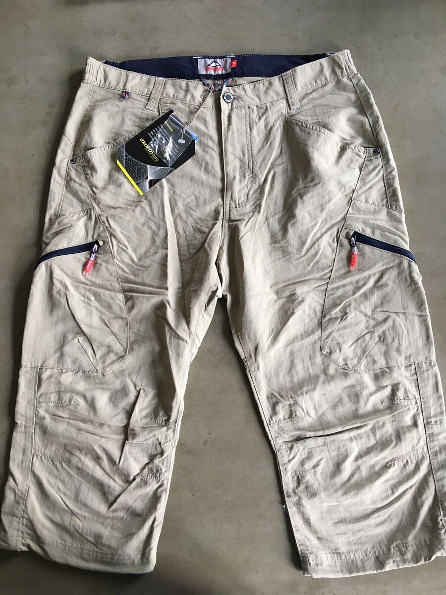 64b702fe Shorts, McKinley, str. findes i – dba.dk – Køb og Salg af Nyt og Brugt