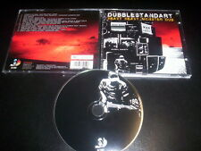 "Dubblestandart ""Heavy Heavy Monster Dub"" CD limited Echo Beach ‎– EB049"