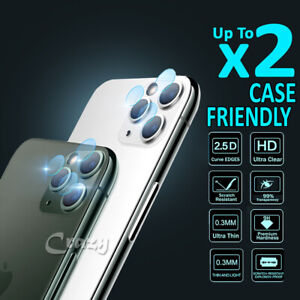 Apple-iPhone-11-Pro-11-Pro-Max-11-Camera-Lens-Tempered-Glass-Screen-Protector