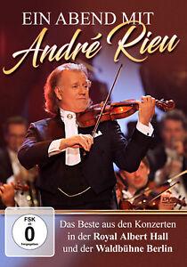 DVD-Andre-Rieu-una-serata-con-Andre-Rieu-2-DVD